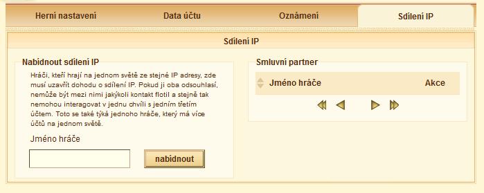 ip share