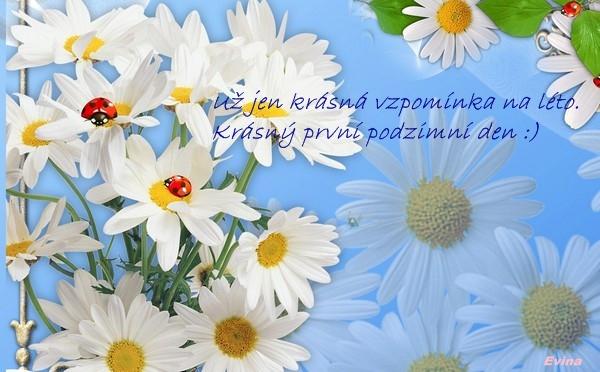 An den Beitrag angehängtes Bild: http://i.nahraj.to/f/1an7.jpg