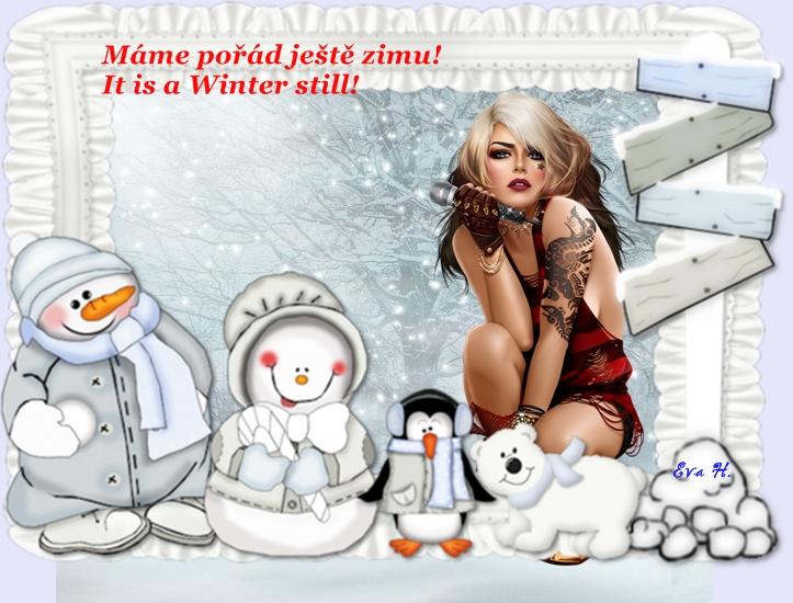 An den Beitrag angehängtes Bild: http://i.nahraj.to/f/1l2b.jpg
