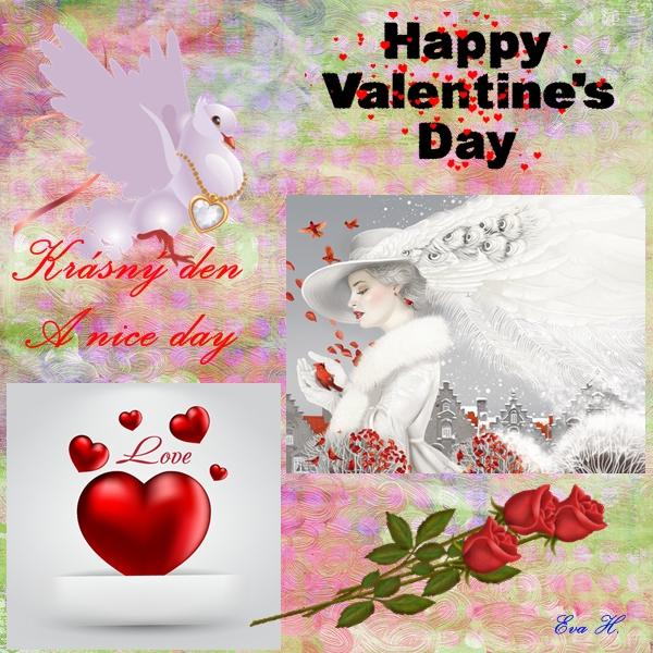An den Beitrag angehängtes Bild: http://i.nahraj.to/f/1lLC.jpg