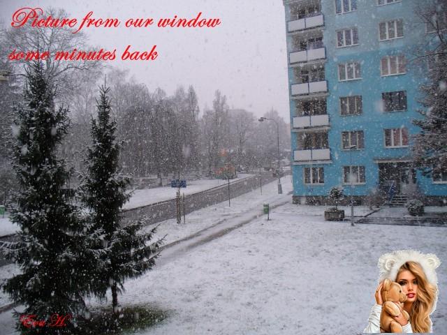 An den Beitrag angehängtes Bild: http://i.nahraj.to/f/1mwy.jpg