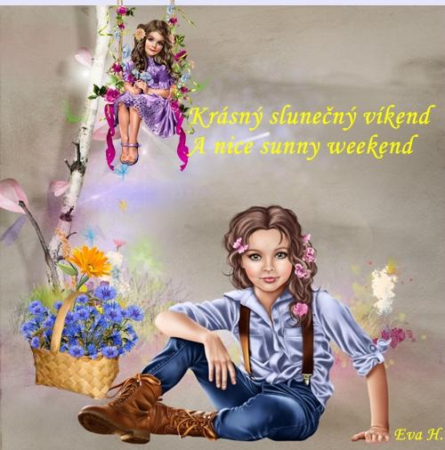 An den Beitrag angehängtes Bild: http://i.nahraj.to/f/1p56.jpg
