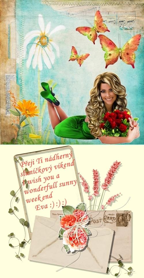 An den Beitrag angehängtes Bild: http://i.nahraj.to/f/1qaw.jpg