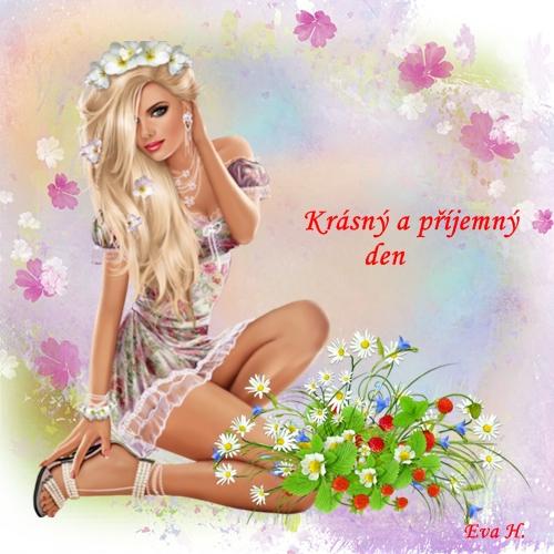 An den Beitrag angehängtes Bild: http://i.nahraj.to/f/1rvW.jpg