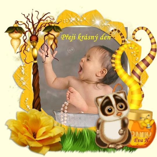 An den Beitrag angehängtes Bild: http://i.nahraj.to/f/1uEe.jpg