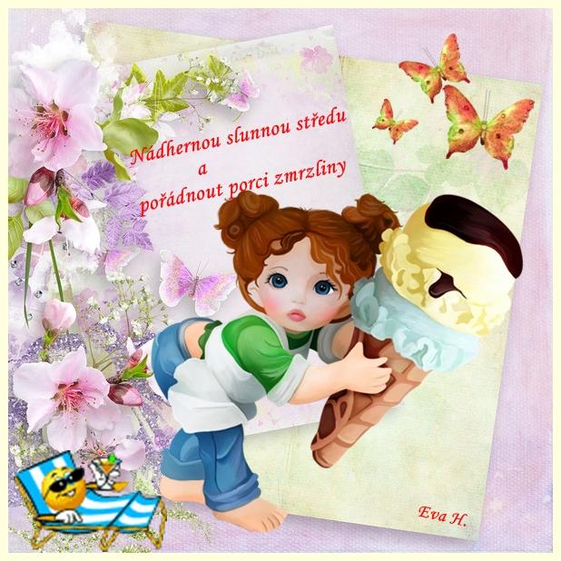 An den Beitrag angehängtes Bild: http://i.nahraj.to/f/1uIl.jpg