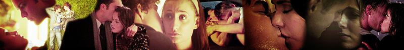 http://i.nahraj.to/f/93r.jpg