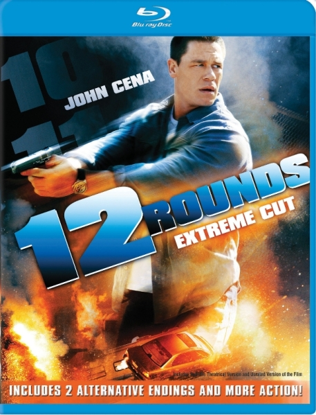 Re: 12 kol / 12 Rounds (2009)