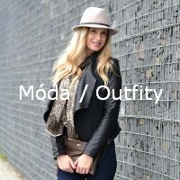Móda/Outfity