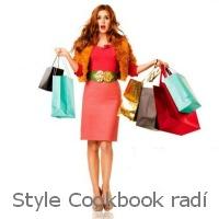 Style Cookbook radí