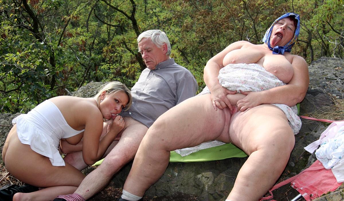 filmi-erotika-selskie