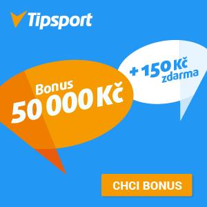 Zaregistruj se u Tipsport a sázej na eSport!