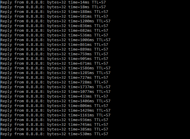 Ovládač na wifi kartu Broadcom 802.11n Network Adapter