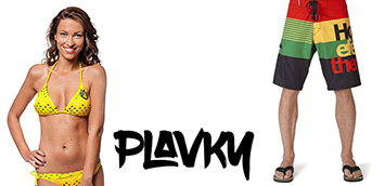 PLAVKY
