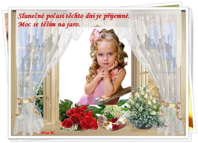 fotka